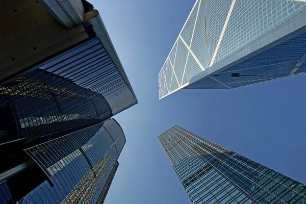 1-Hongkong 213