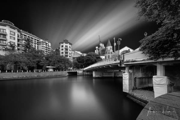 Malacca Bridge