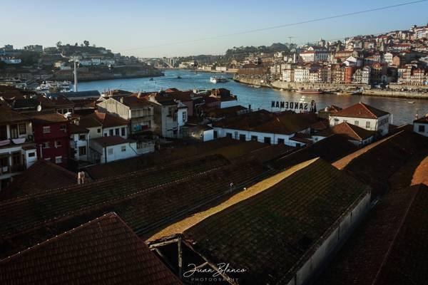Oporto | Portugal