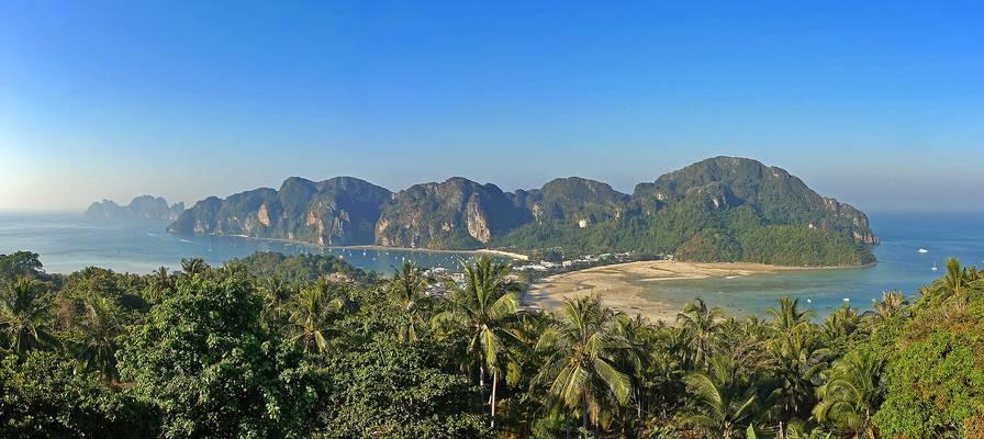 PhiPhi View