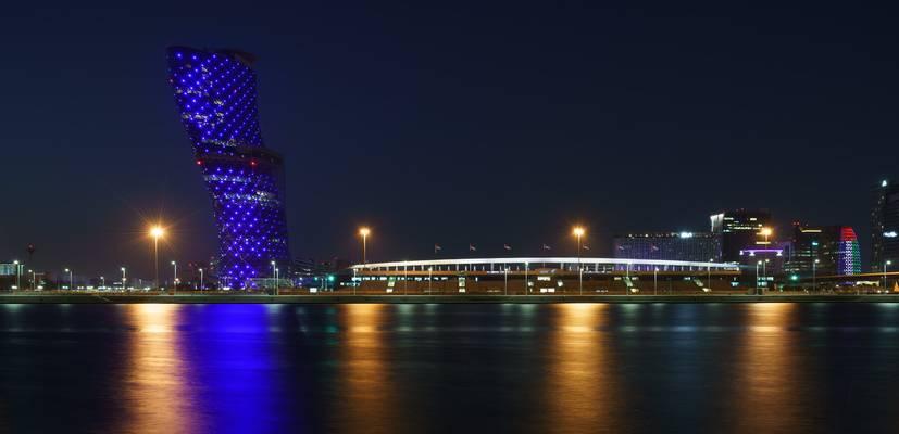 2017.06 Emirate-128