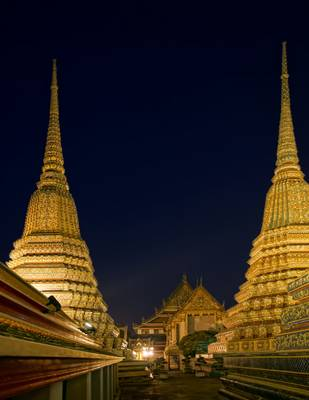Bangkok120
