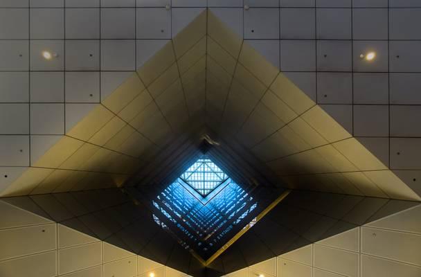 1-Hongkong 217
