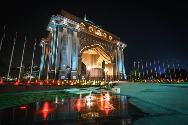 2017.06 Emirate-455