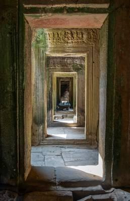 Kambodscha052