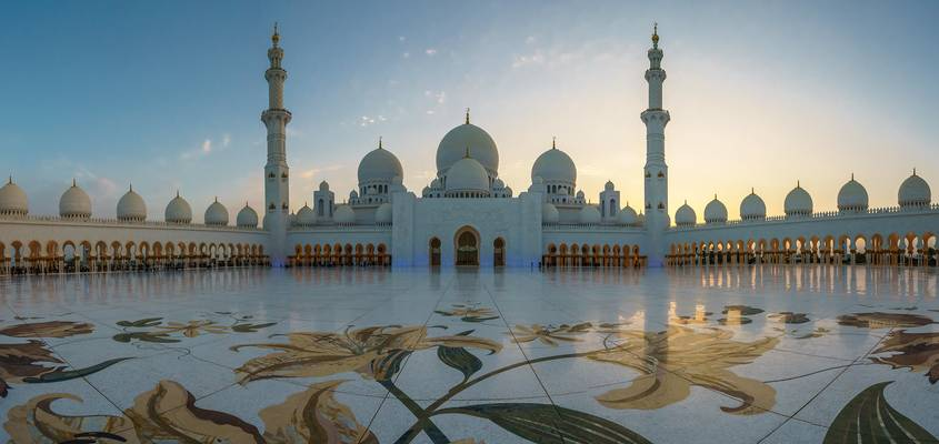 2017.06 Emirate-842-Pano-BA