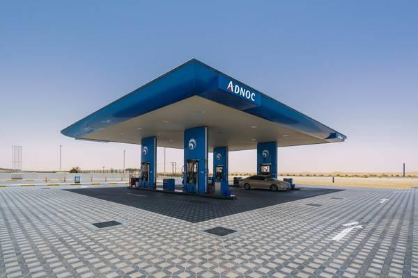 2017.06 Emirate-486