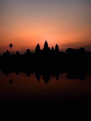 Kambodscha198