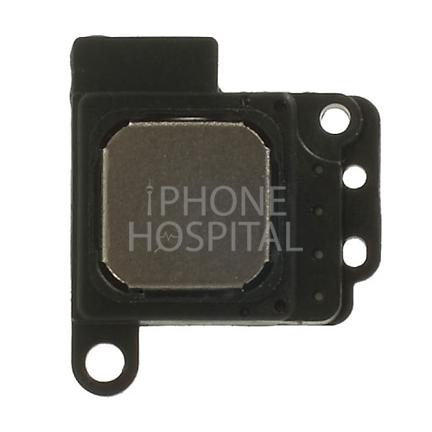 Hörmuschel für iPhone 5C