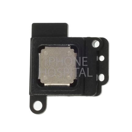 Hörmuschel für iPhone 5S