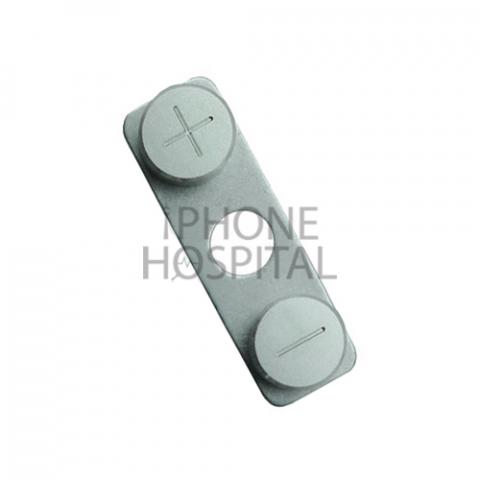 Volume-Button für iPhone 4 / 4S