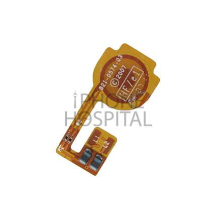 Home-Button Flex-Kabel für iPhone 3G / 3GS
