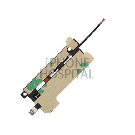 GSM-Antennen-Signalkabel für iPhone 4S