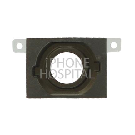 Home-Button Klebegummi für iPhone 4S