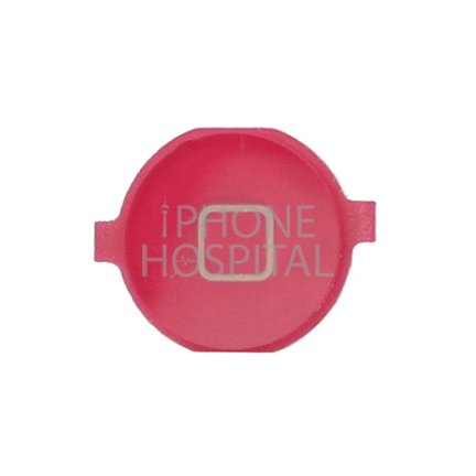 Home-Button in Rosé für iPhone 3G / 3GS / 4