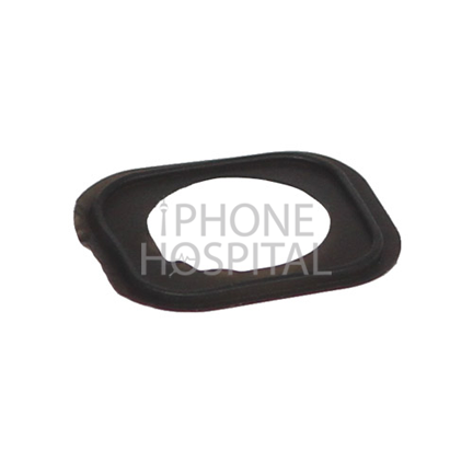 Home-Button Klebegummi für iPhone 5 / 5C