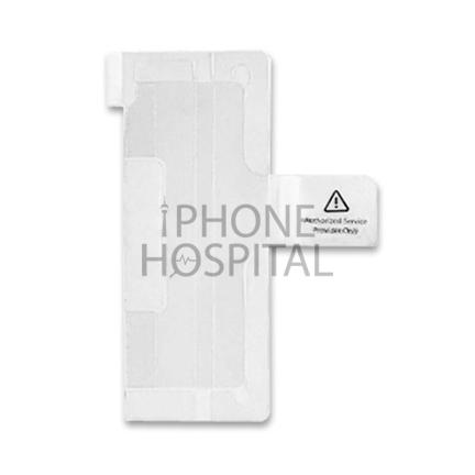 Akku-Klebestreifen für iPhone 5