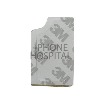 Akku-Klebestreifen für iPhone 3G / 3GS
