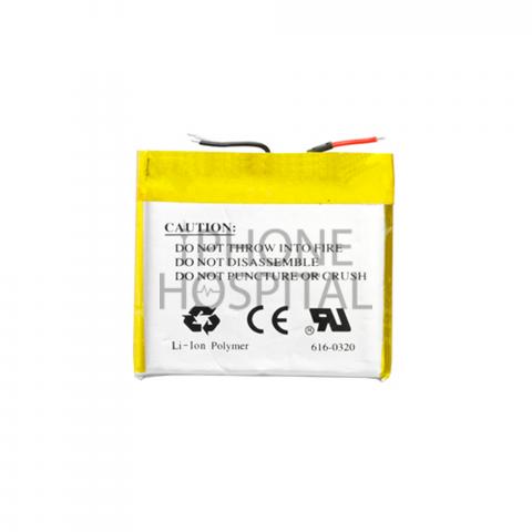 Akku für iPhone 2G