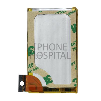 Akku für iPhone 3G