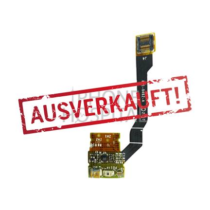 Annäherungs-/Licht-Sensor Flex-Kabel für iPhone 2G