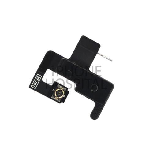 WLAN Antennen Flex-Kabel
