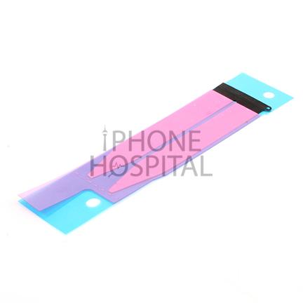 Akku-Klebestreifen für iPhone 5C / 5S