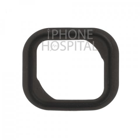 Home-Button Klebegummi für iPhone 5S