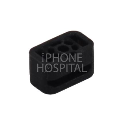 Mikrofon Gummiabdeckung für iPhone 5