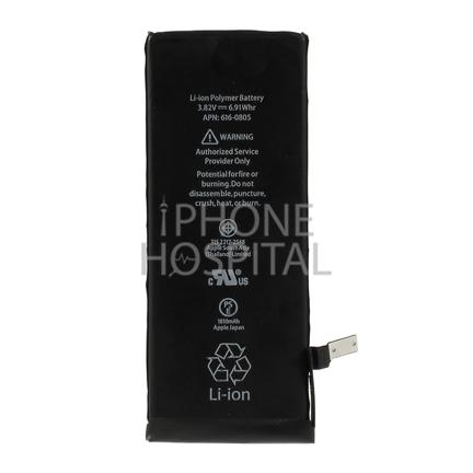 Akku für iPhone 6