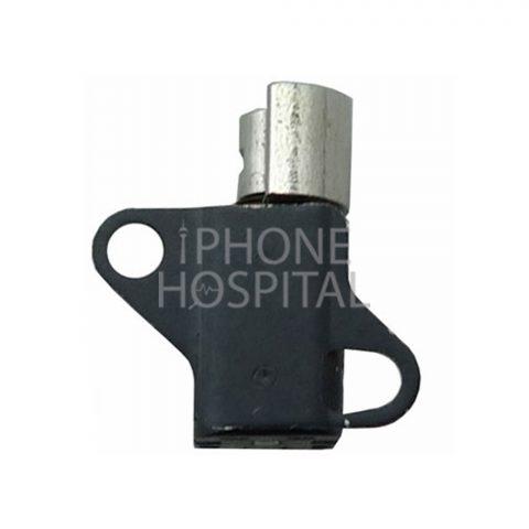 Vibrationsmotor für iPhone 4
