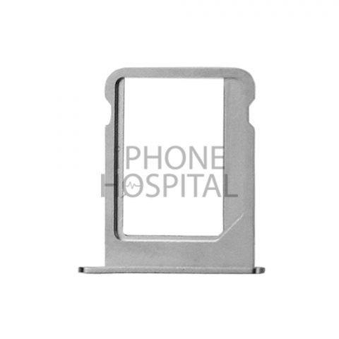 SIM-Tray für iPhone 4 / 4S