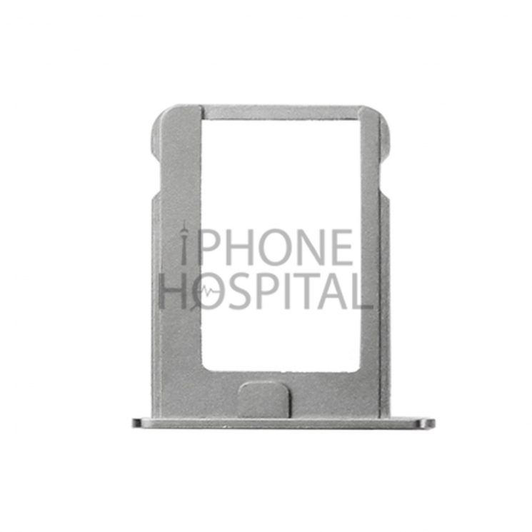 SIM-Tray für iPhone 4 / 4S