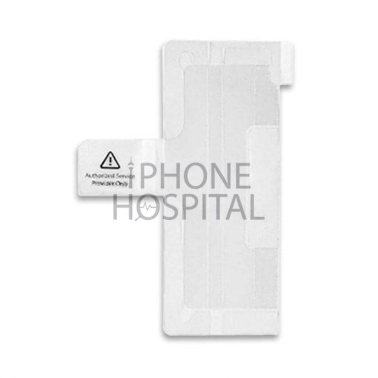 Akku-Klebestreifen für iPhone 4