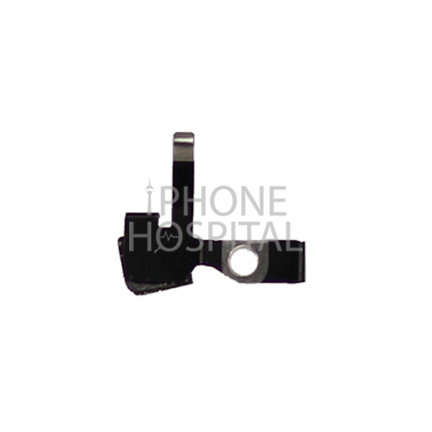 Akku-Abstandhalter für iPhone 4
