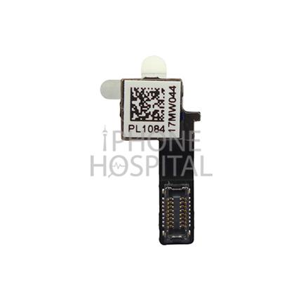 Kamera für iPod touch (4th Gen)