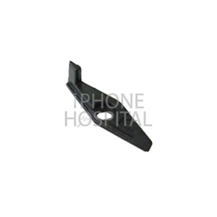 SIM-Tray Auswurfhebel für iPhone 3G / 3GS