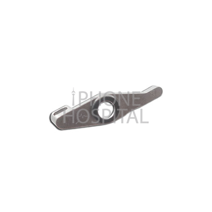 SIM-Tray Auswurfhebel für iPhone 4 / 4S