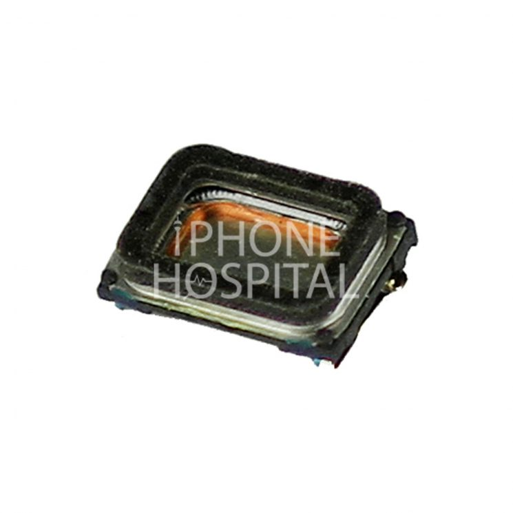 Hörmuschel für iPhone 4 / 4S
