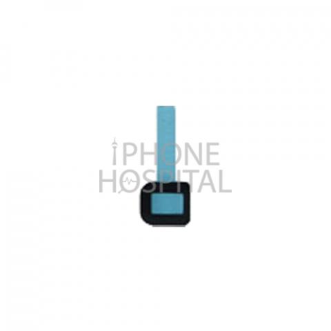Licht-Sensor-Dichtung für iPhone 4S