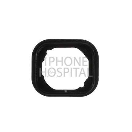 Home-Button Klebegummi für iPhone 6 / 6 Plus