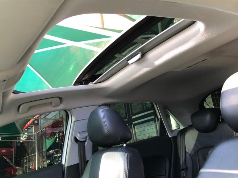 AUDI A1 SPORTBACK ATTRACTION 1.4 16V TB FSI S-T