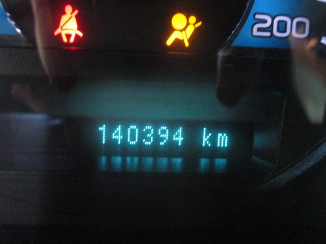 FORD FUSION 2.5 SEL 16V GASOLINA 4P AUTOMATICO
