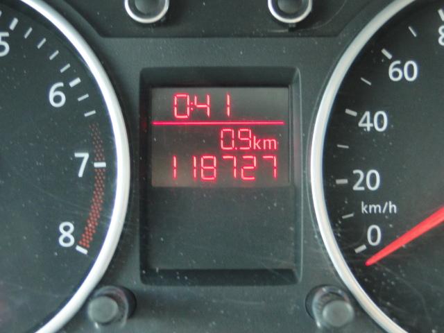 VOLKSWAGEN GOL 1.0 MI CITY 8V FLEX 4P MANUAL