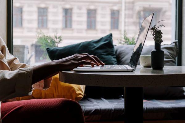 best journaling methods digital document