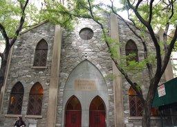Advent Hope Church