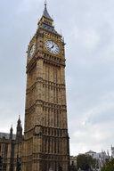 Elizabeth Tower (aka