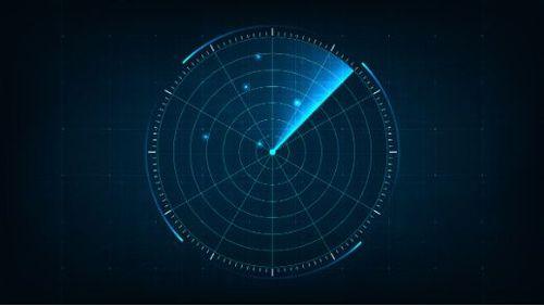 Programowanie Photona w Pythonie #4 Radar i Strażnik!
