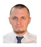 Rafał Lech