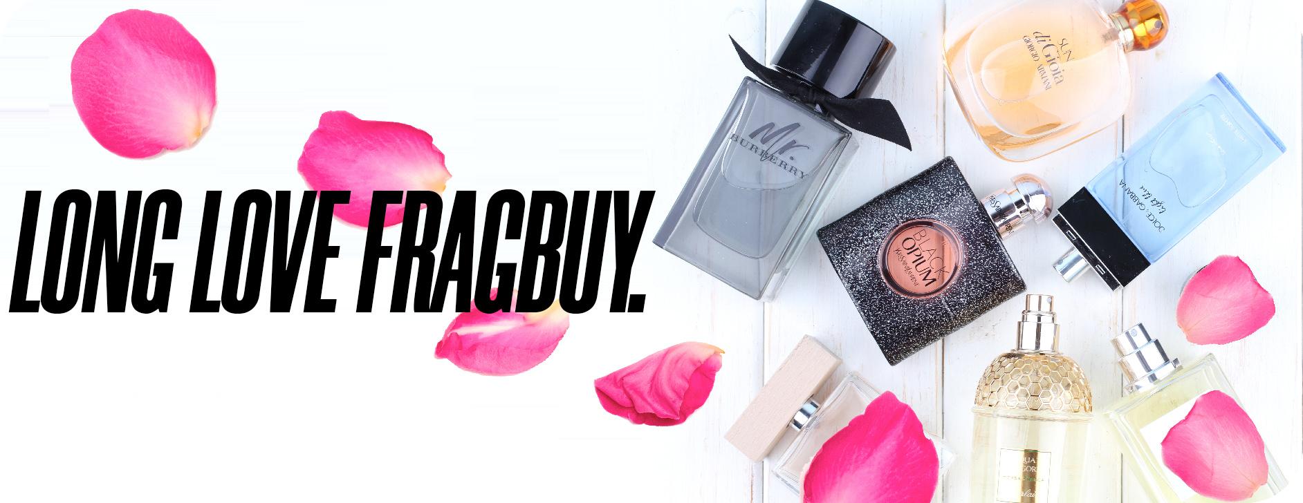 Full Perfume Cologne Catalogue at Fragrancebuy